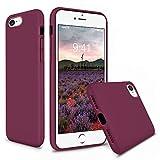 Vooii iPhone SE Case (2020), iPhone 8 Case, iPhone 7...