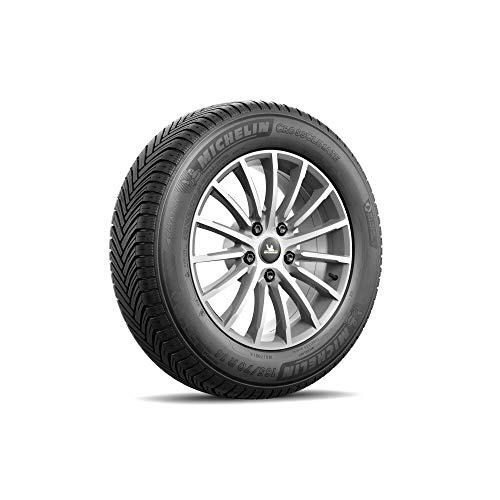 Reifen Alle Jahreszeiten Michelin...