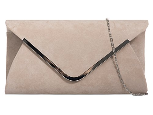 fi9 ,  Damen clutches