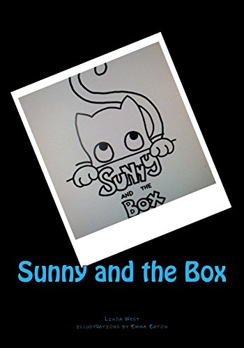 Sunny and the Box (English Edition)