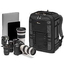 Ofertas del día en Lowepro: descubre las mochilas y fundas para cámaras y trípodes