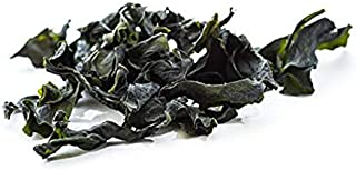 Hohoshi Fueru Wakame Dried Seaweed 32 oz for Miso Soup and other Cookings