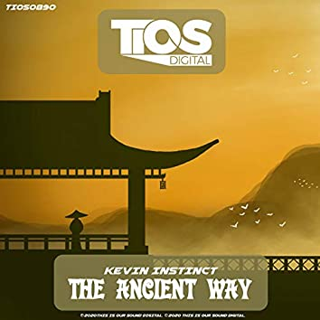The Ancient Way