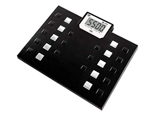 My Weigh - Báscula (hasta 250kg)