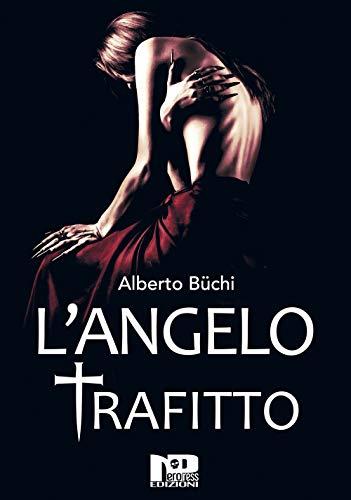 L Angelo Trafitto