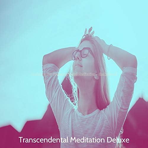 Transcendental Meditation Deluxe