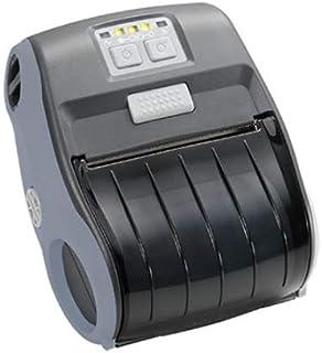 "3"" Mobile Direct Thermal Receipt Printer, 203dpi, 4 IPS, USB/Bluetooth/MFi, US Power Cord"