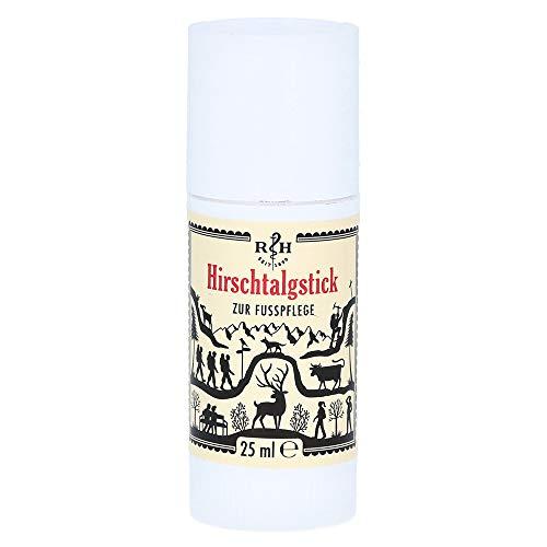 HIRSCHTALGSTICK Rösch