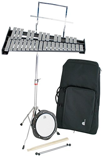 Percussion Plus Percussion Kit