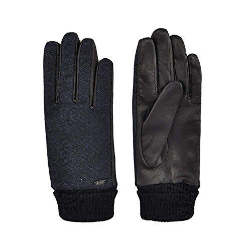 Guantes Mountain Bike Invierno Marca BOLAWOO