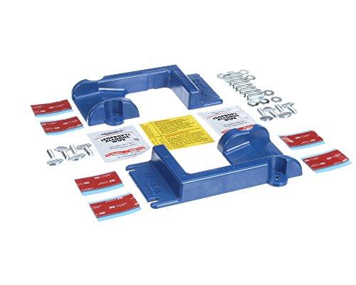 Dormont PS Safety-Set Positioning System