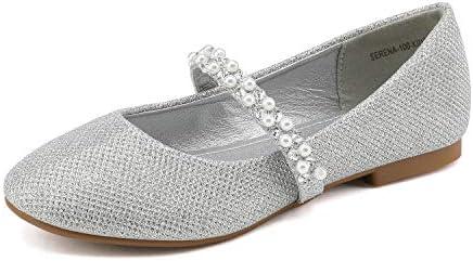 Children wedding shoes _image3
