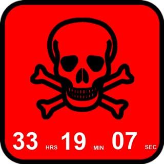 countdown game app