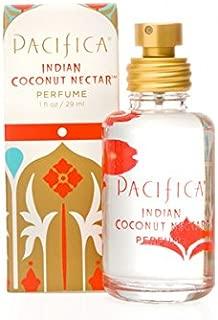 Pacifica Spray Perfume, Indian Coconut Nectar1 fl oz