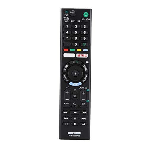 Remplacement - Mando a Distancia para televisor Sony RMT-TX202P