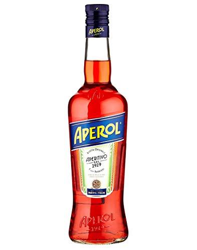 Aperol Aperol 0,70 L