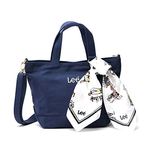 サミールナスリ『Lee×SMIRNASLI Pocket Mini Tote』