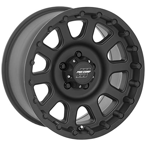 Pro Comp Alloys Series 32 Wheel
