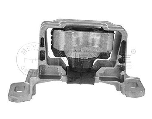 Vivaro 1.6 CDTI Diesel 14–17 Huile, carburant filtre à air et kit d'entretien Nissan8b
