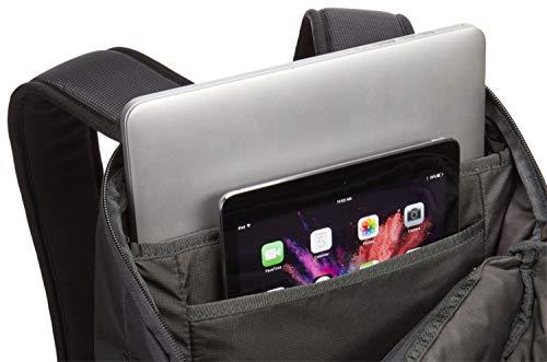 Thule EnRoute Backpack 23L-Asphalt