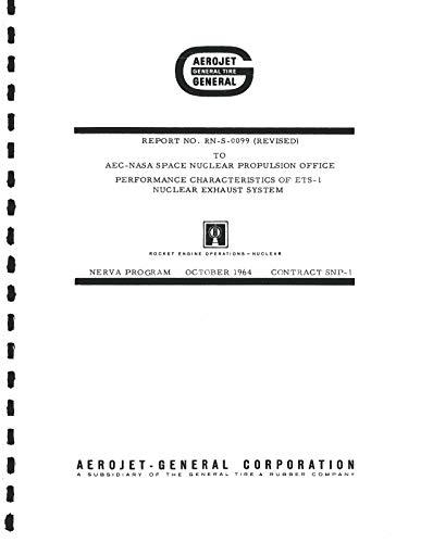 MERCEDES T123 W123 2.0 D 2.2 D 2.4 D 3.0 D 1976-1985 Mitteltopf Auspuff