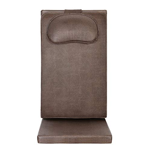 Massager Neck Waist Shoulder Back Multi-Function Home Physiotherapy Chair Cushion Cushion, Give The Family The Best Gift