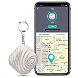 Best Key Finders - Key Finder, BEBONCOOL Key Finder for iOS/Android Phone Review