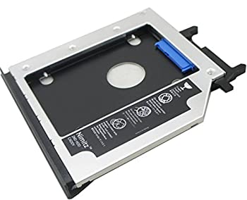 y510p graphics card