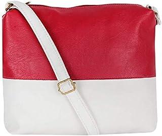 Ayasa Women's Sling Bag (N059_Multicolored)