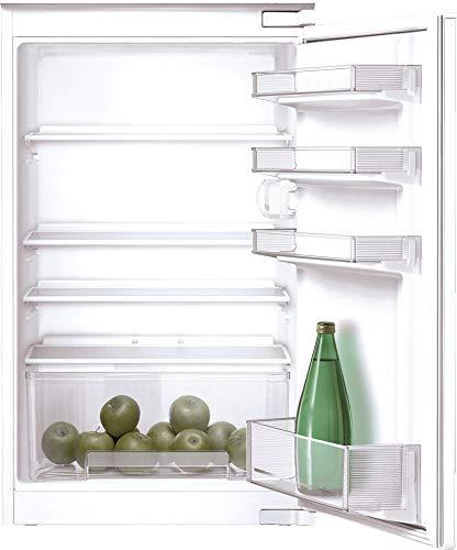 Neff K1514XSF0 Einbau-Kühlschrank N30 / 87,4 x 54,1 cm (H x B) / 150 l Kühlteil / FreshSafe