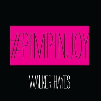 Pimpin' Joy