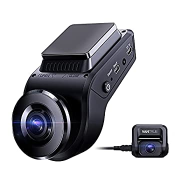 Best dash cam with speed Reviews