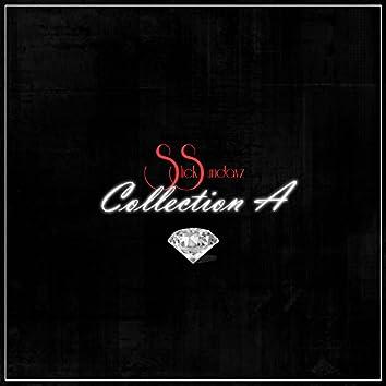Slick Sundayz: Collection A