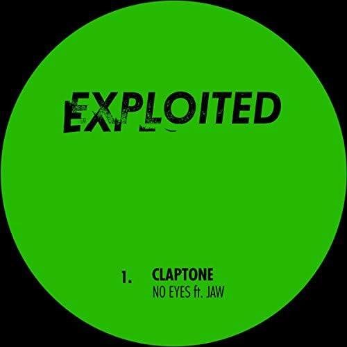 Claptone feat. Jaw
