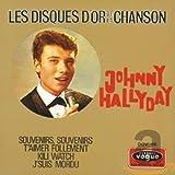 Les Disques D'or De La Chanson (EP N°14) - Paper Sleeve - CD Vinyl Replica Deluxe + 4 Titres Bonus
