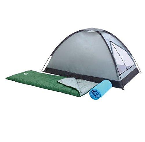 Desantis 'Tente Camping (68000)\