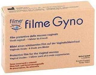 Amazon.es: Farmacia Ortopedia Arango - Higiene íntima: Salud y cuidado personal