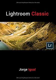 Mejor Lightroom Cc 2018 de 2020 - Mejor valorados y revisados