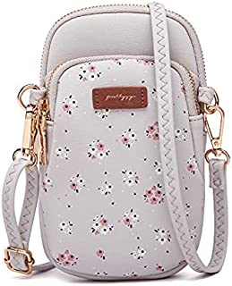 Forever Young Bag For Women Crossbody Bags