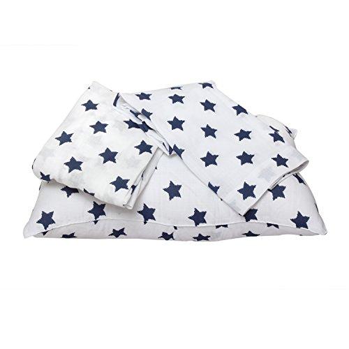 Catálogo de Faldones para camas infantiles al mejor precio. 2