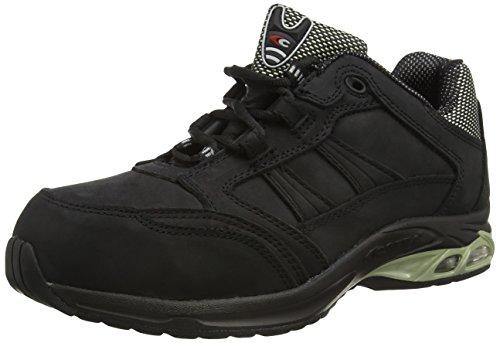 Cofra PJ018-000.W44 Chaussures de sécurité\
