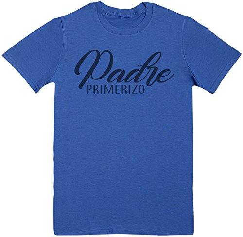 Zarlivia Clothing Padre Primerizo -...