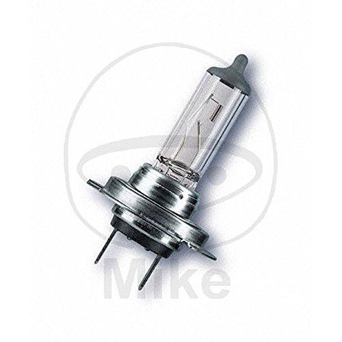 Lampe H7 12 V + 50% CT