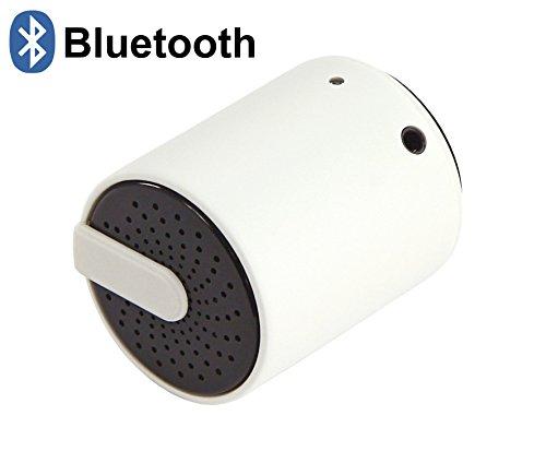 Bluetooth-Lautsprecher McVoice