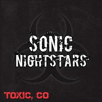Toxic,Co