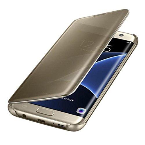 Pacyer Funda Samsung Galaxy S8 Carcasa...