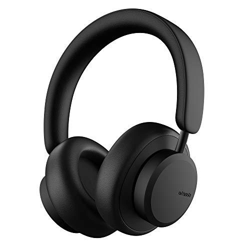 Urbanista Miami Wireless Auriculares Bluetooth, 50 hrs Reproducción, Auriculares Inalámbricos...