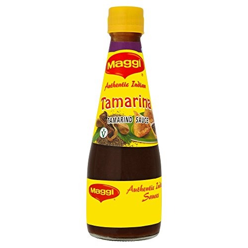 MAGGI Authentic Indian Tamarind Sauce 425g