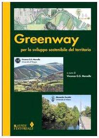 Greenway per lo sviluppo sostenibile