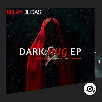 Dark Hug EP